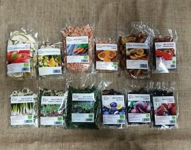 Potravinárska výroba