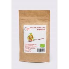 Bio polievkové korenie 50g