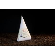 Brontei pistácie s malinovou bielou čokoládou 100g