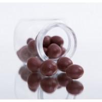 Voatsiperifery-berry 70g