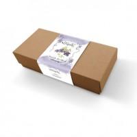 Darčeková sada - Gift box grape