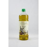 Extra panenský olivový olej 1000ml PET