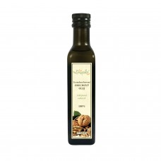 Orechový olej 250ml