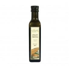 Olej z kukuričných klíčkov 250ml