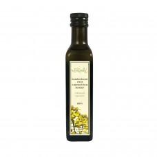Repkový olej 250ml