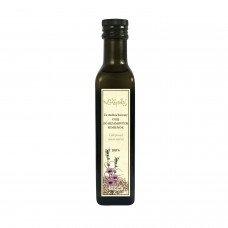 Olej zo sezamových semien 250ml