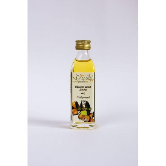 Argánový olej 40ml