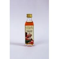 Olej zo šípkových semienok 40ml