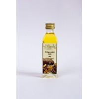 Orechový olej 40ml