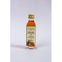 Olej z rakytníkových semienok 40ml