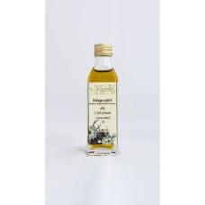 Olej z čierneho kmínu 40ml