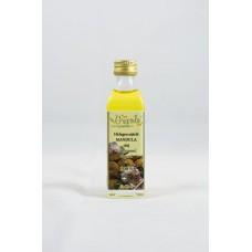 Mandľový olej 40ml