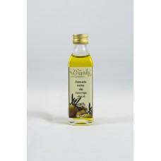 Extra panenský olivový olej 40ml