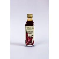 Olej z paprikových semien - sladký 40ml