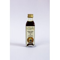 Tekvicový olej 40ml