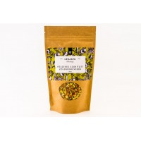 Legjava Aromatická zmes sušenej zeleniny 250g
