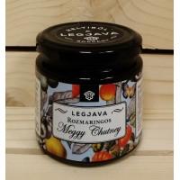 Legjava Višňové chutney s rozmarínom 200g