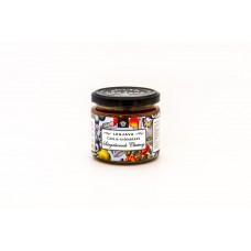 Legjava Marhuľové chutney so zázvorom a chili 200g