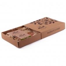 MusK darčeková krabička - malá