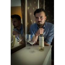 Bio Pesecká Leánka 2018, 075l